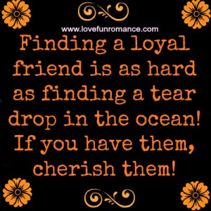 Finding-a-loyal-friend.jpg