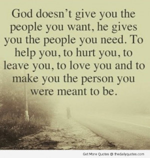 god-quotes-love-life-sayings-images-heaven-pics.jpg (554×584)