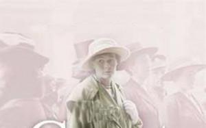 ... folgende Bilder zu The Great Silence 1918-1920 von Juliet Nicolson