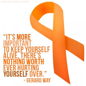... Self Harm, Favorite Quotes, Inspiration Quotes, Harm Awareness, Harm