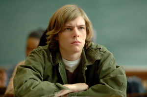 List of Top 10 best Hunter Parrish movies and tv shows ... |Hunter Parrish Freedom Writers