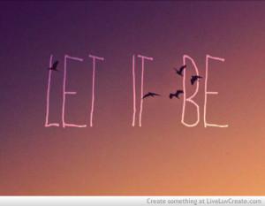 ... , beautiful, love, pretty, quotes – inspiring picture on Favim.com