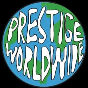 step brothers prestige worldwide tee prestige worldwide from the movie ...