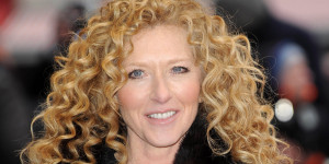 Kelly Hoppen Facebook