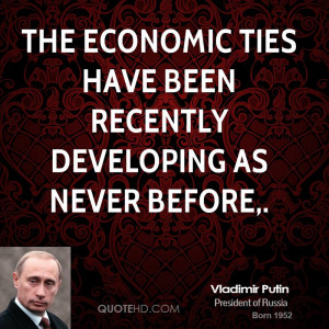 Related Pictures vlad the impaler and approved this message quot new ...