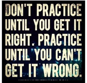 Band geek mottoMusic, Sports Quotes, Life, Band Geek, Practice ...