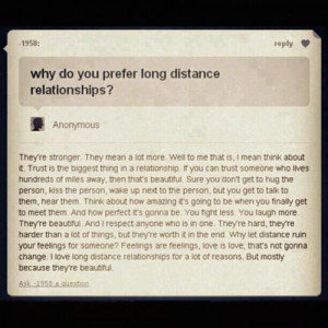 Quotes About Love Long Distance Tagalog #2