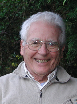 James Lovelock Quotes (41 quotes)