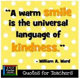 Great Educational Quotes to Hang on your Classroom Wall
