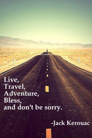 jack-kerouac-inspirational-quotes-life-travel-sayings.jpg