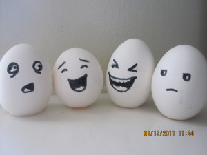 ... quotes. Eggs quotes and related quotes about Eggs. New quotes on Eggs