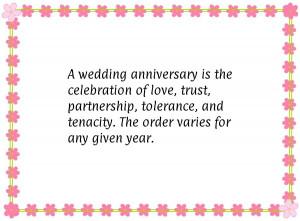 Wedding Celebration Quotes And Sayings