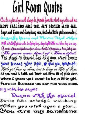 Cute Love Quotes | Cute Love Sayings
