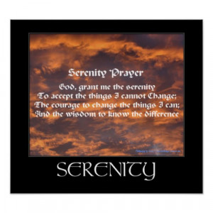 Early Morning Prayer Quotes http://smilineyestreasuresgifts.blogspot ...