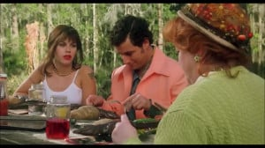 Mar 14, 2013 The Waterboy (1998): This flick is truly one of Adam ...