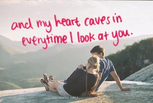 will you love me forever will you love me forever will you love me