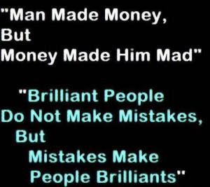 Making Money Quotes 1 http://incomcashsniper.com/