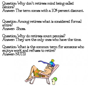 ... Retirement Rules, Google Image, Retirement Jokes, Image Results, Jokes