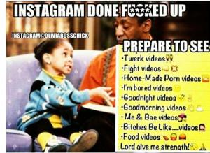 ... Instagram, Boss Chicks, Olivia Boss, Funny Stuff, Olivia Memes