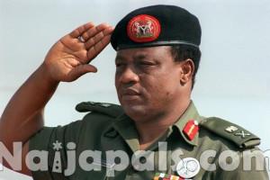 Disclaimer General Ibrahim Babangida 403 X 468 33 Kb Jpeg
