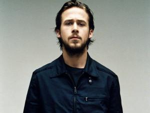 Ryan Gosling, en toute simplicité
