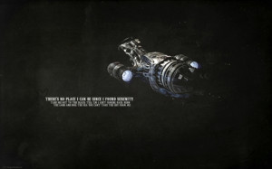 serenity quotes firefly spaceships 1280x800 wallpaper Movies Serenity ...