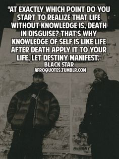 ... quotes mos def talib kweli black stars real hip hop quotes galore
