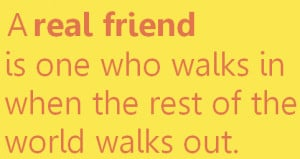 friendship-picture-quotes-a-real-friend.png