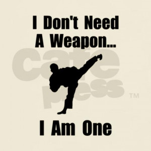 martial_arts_weapon_light_tshirt.jpg?color=Natural&height=460&width ...