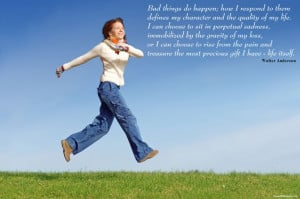 -happen-quote-and-the-picture-of-the-running-girl-motivational-quotes ...