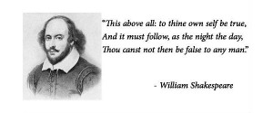 shakespeare_william-thine-own-self-be-true