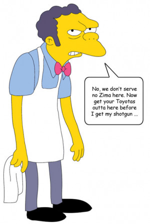 Quotes by The Simpsons-simpsonsricer_moe2001.jpg