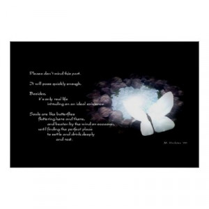 ... butterfly poems , quotes or sayings to add to your favor tages or