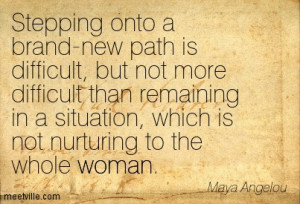 ... quotes maya angelou quotes for business quotes quotes for business