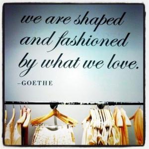 love #life #fashion #beauty #mjadeep.tumblr.com