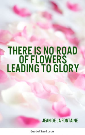 Glory Road Quotes More success quotes love