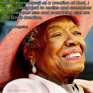 Maya Angelou Quote5