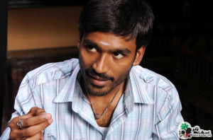Tags Actor Dhanush Launches...