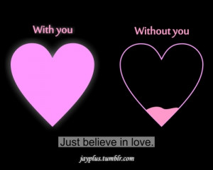 love you baby quotes tumblr i love you baby quotes tumblr i love you