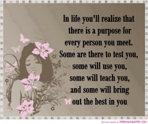 great-quotes-life-sayings-pictures-quote-pics-images.jpg