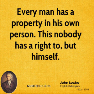 john-locke-philosopher-where-there-is-no-property-there-is-no.jpg