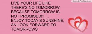 live_your_life_like-143104.jpg?i