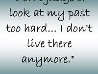 Sobriety Quotes Sobriety Quotes {Sobriety Quotes} Sobriety Quotes ...