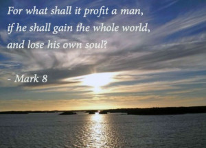... christian inspirational poetry pictures inspirational christian quotes