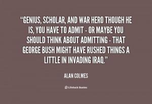 quotes my hero quotes famous hero quotes superhero quotes hero quotes ...