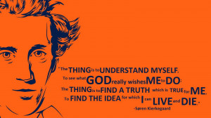 The Most Important Reason to Study Philosophy…