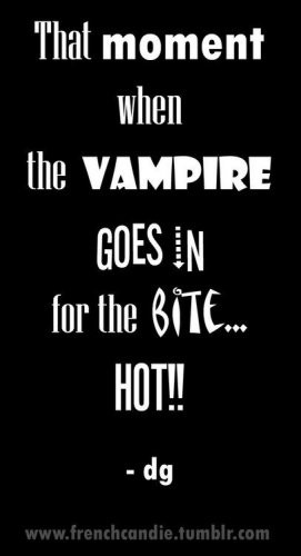words #pictures #Vampires #Bites #VampireDiaries #Addicts #Blood # ...