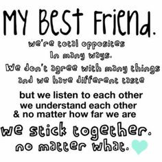 Friendship Quotes, Friendship Quote Graphics, Friendship Sayings More