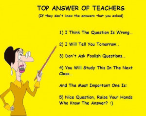 inspirational-quotes-for-students-from-teachers