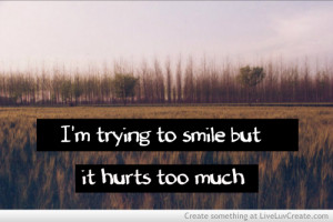 smile-quotes-love-love-quotes-quotes-hurt-quotes-Favim.com-613339.jpg
